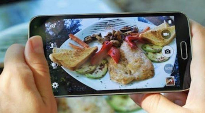 Peluang Bisnis Produk kuliner Secara Online