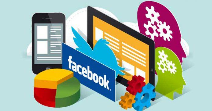 Pentingnya Marketing Online Untuk Bisnis