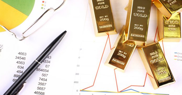 Investasi logam mulia   Ragam Investasi Bagi Pemula yang Cocok Dijalankan Investor Pemula