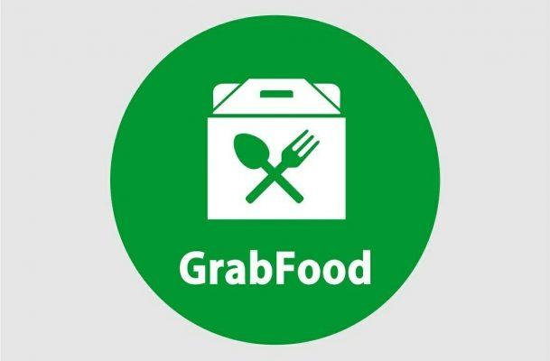 Menjadi Mitra Grab Food Untungnya Berlipat Buruan Daftar Sekarang Juga Warnabiru Com