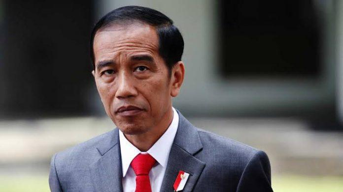 Presiden Jokowi Himbau Untuk Berdamai dengan Covid-19, Begini Kata Para Ahli