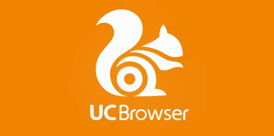 cara mematikan adblock di berbagai browser